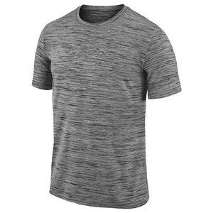 005 Lastest Uomini Calcio Pullover di vendita calda abbigliamento outdoor tenuta di calcio degli uomini nuovissimi colori s lunga manica della camicia cotone 100% cinque