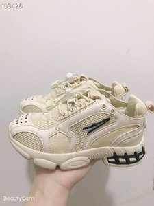 PreSchool Jointly Signed High OG 1 1s Youth Kids Basketball Shoes Chicago New Born Baby Infant Toddler Trainers Small Big Boys