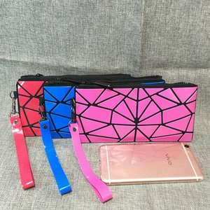 New Fashion Women Make Up Bag Pvc Casual Travel Cosmetic Bag Cases Organizer Makeup Case Beauty Bag Toiletry Kit Pouch 11 Colors