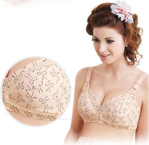 Maternity Nursing Bra Cotton Push Up Breast Feeding Bra for Pregnant Women Pregnancy Intimate Lactation Lingerie Underwear