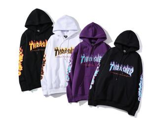 Designer Hoodie Sweatshirts Long Sleeve Sweater TShirts For Unisex black Hoodie fashion Brand Tops Hoodies Spring Autumn luxury clothing