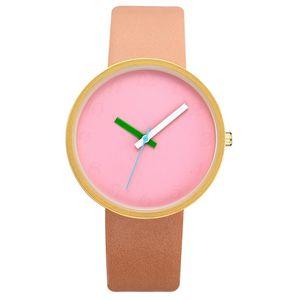 2020 Moda Mulher Relógios Ladies Relógios Casual quartzo Relógios de pulso Zegarek Damski dames horloge montre Pour Femme