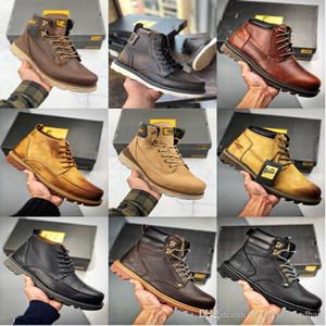 bottes de design de luxe pour hommes Boutique en ligne pour chaussures hommes chaussures bottes en vente boutique de mode de luxe les plus récentes conceptions de démarrage élégant