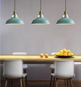 Multi-color study, bedroom, dining room, bathroom, living room, corridor, hallway, showroom, kitchen, hotel room chandelier lampshade