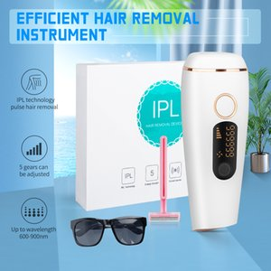 2020 Beauty Equipment Ipl Laser Rust Removal Temporary Tattoo Machine Hair Removal Made In China Laser Machine Hair Removal