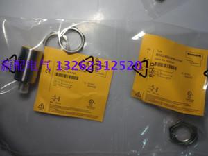 BI10U-M30-AP6X-H1141 BI10U-M30-AN6X-H1141 Turck Nuovo sensore di prossimità di alta qualità