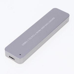 AV Out USB  GPS Rubber Dust Door Lid Cap Cover Skin Repair for Nikon D600 D610 Digital Cameras
