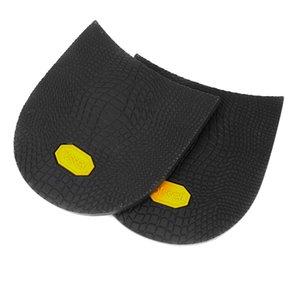Аллигатор зерна резиновый клей на ремонт обуви толщина 6,5 мм средний