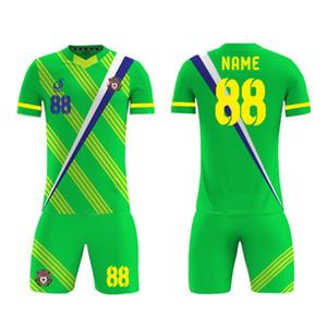 Горячая распродажа профессия на заказ уникальный дизайн современный высококачественный мужской футбол футбол внутренняя одежда