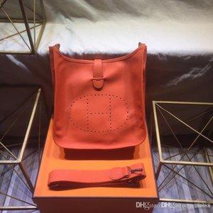 Best seller Lindy Bag Luxury Style Ispirato borsa di cuoio Togo Genuine borsa classica Medici Totes della borsa per le donne 467 DXZ