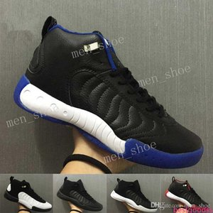 Hot Cheap New 12.5 Mens Basketball Shoes sports runnning shoes for men Top quality s 12.5s XII 12 Sneakers with 7-13