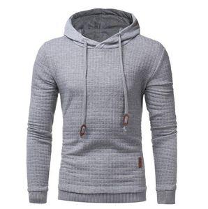 Hot Design Men Hoodie Autumn Sweatshirt Sweater Mens Hoodies Famous Clothing Thin Long Sleeved Youth Movements Streetwear