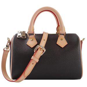 Moda çanta seyahat çantası yüksek kaliteli desen debriyaj çanta yüksek kaliteli PU deri çanta yeni luxu çanta