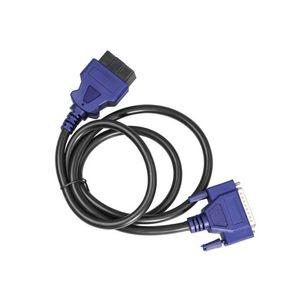 V48.88 SBB Pro2 Anahtar Programcı için Ana Kablo