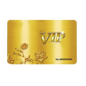 بطاقة VIP بطاقة الصوت المنشط مسجل الصوت