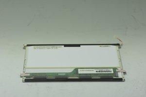 Оригинал Toshiba Ltd104ea5s 10,4 дюйма Разрешение 1024 * 768 экран дисплея ЖК