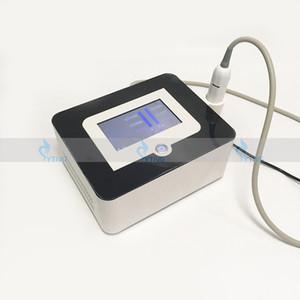 Fokussierter Ultraschall Facelift Machine Beauty Treatment V Max HIFU Hautstraffung Anti Aging Therapy 38000 Aufnahmen 6 Patronen Salon Verwendung