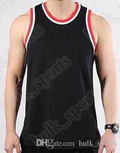 sell Basketball quente mens universitários competitio atlético equipamentos de basquetebol de treinamento jerseys verão coletes de secagem rápida para absorver o suor clothes3453