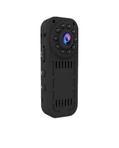 HD1080P mini camera Wifi infrared night vision small camera DV DVR wireless IP camera recorder DHL Free Shipping