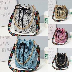 Yogodlns Vintage Womens Hand Bags Designers Shoulder Bag Women Bags Female Top-Handle Fashion Shoulder Bag#104