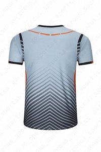 015 019 Lastest Men Basketball Jerseys Hot Sale Outdoor Apparel Basketball Wear High Quality 65423