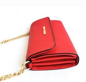BONAMIE Laser Leather Hologram Women Long Clutch Wallet Purse Lady Girl Personality Beach Wallet Card Holder Money Bag#597