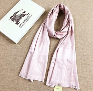 Fashionable2019 hot sells female scarf shawl warm luxurious female autumn winter scarf is the good collocation of air conditioning room