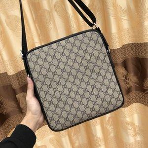 Shoulder Bags Totes Bag Womens Handbags Women Tote Handbag Crossbody Bag Purses Bags Leather Clutch Backpack Wallet Fashion milkSize: 30 box