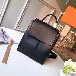 High Quality Clutch Handbags Messenger Bag Backpack Duffle Bag Travel Duffle Luggage Bag Multi Pochette Free Shipping