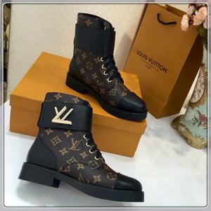 Martin botas outono feminino britânico high-top literária de sola grossa imprimir sapatos femininos com botas curtas do tornozelo locomotiva selvagens