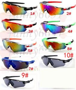 sommer männer mode sunglasse sport brillen frauen strand brille gläser radfahren sport sport outdoor trive sonnenbrille 9 farbenfrei versand
