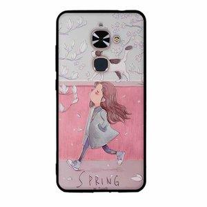 Para el caso Letv Le 2 Pro Le S3 x626 caso Le2 X620 Le eco cubierta del teléfono 2 X622 X527 caso suave de silicona para Letv 2 X520 X526 Cubierta