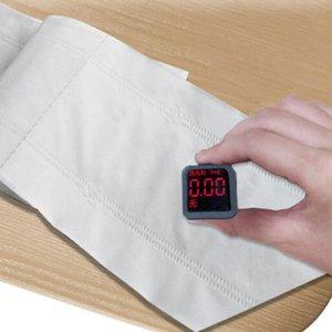 Tovagliolo riutilizzabile Bamboo Paper Towel Ecologia amichevole Lavabile in lavatrice spessa carta assorbente fogli riutilizzabili Accessori Cucina M6