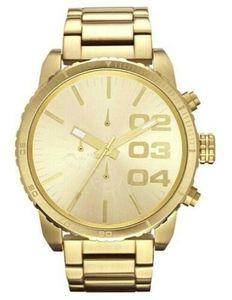Горячий продавать DZ4207+4208+42104216+4254+4268 мужской хронограф из нержавеющей стали часы