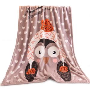 Benutzerdefinierte Decken Farbe Digital Voll Druck Flanell Coral Fleece Kind Erwachsene Decke Klimaanlage Quilt Individuelle Logo RJ-5646
