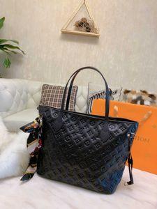 Новая Европа и Америка ретро мода воловьей кожи сумки сумки женщины Crossbody сумка багажник сумка дамы большой