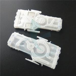 Высококачественный широкоформатный принтер Mmaki Ink damper CJV300 big damper DX7 JV150 JV300-160 JV300-160BS Ink dumper запасная часть