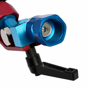 Freeshipping Универсальный спрей Руководство инструмент безвоздушным краскораспылителем Head Tip Paint Spray Tool Насадка Power Tools
