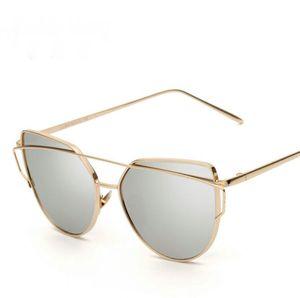 2020 men women sunglasses daodiyaobuyao shenhe de 325CNew Sunglasses Men Women 58mm 62mm Mirror Glass Sun Glasses with free shipping