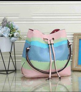 Designer Handbags Luxury Famous Handbag Womens Handbags Bags Crossbody Soho Bag Disco Shoulder Bag Purse