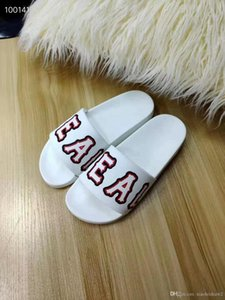 Fashion sneakers,98810 casual shoes, white shoes, dad shoes, slippers, sandals, with high-end original boxes, CARDS, etc