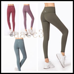 2020 new lullemon lulu lu legungs lu yoga lemon pants