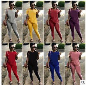 abbigliamento femminile LD8050 europee e americane Amazon vende moda abiti personalità per il tempo libero e produttore di abbigliamento sportivo direttamente