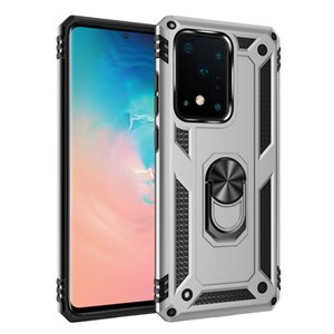 Aristocratic Solid Ultra-Thin Hard PC Back Cover Popular Colorful Protective Sticker Case For Samsung Galaxy M30   A40S
