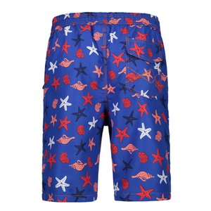 Quicky Dry Men's Beachwear Summer Short Pants Mens Hot quality pants with Mesh Underwear Fast Delivery Free shipping