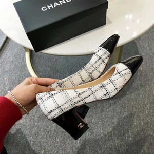 High Heeled Heels Damen Damenschuhe einzelne Schuhe Schuh Erhöhung Frauen S Frauen Sexy Schuh jasmine11 DRP5