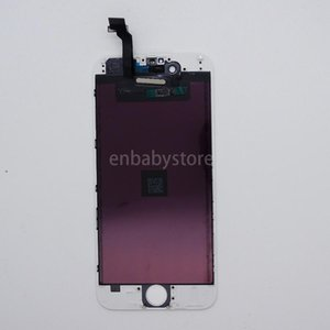 E-Schirm Premium-Esr LCD für Iphone 6 - Vollsichtwinkel LCD-Display Touchscreen Digitizer komplette Montage Ersatz