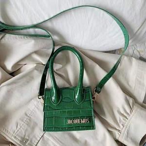 Doces cores Ceia Mini Bandoleira Sacos para as Mulheres 2019 Desinger Moda Messenger Bag Ombro senhoras Chaves de bolsas e bolsas