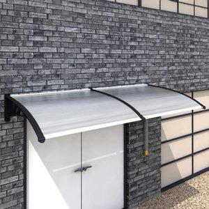 Тент двери 240 х 100 см Садовые наборы