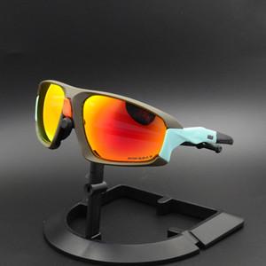 2019 Bisiklet Güneş Lensler Gözlük Gafas de Ciclismo Bisiklet Gözlük Erkekler Bisiklet Doğa Sporları Güneş Sürüş Ve Balıkçılık Gözlüğü 9402